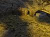 church_dungeon