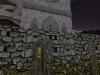 church_dungeonentry