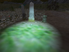 graveyard_fenfire